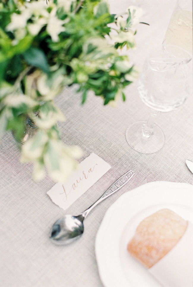 Italian springtime wedding ideas with Bowtie and Belle Photography (18)