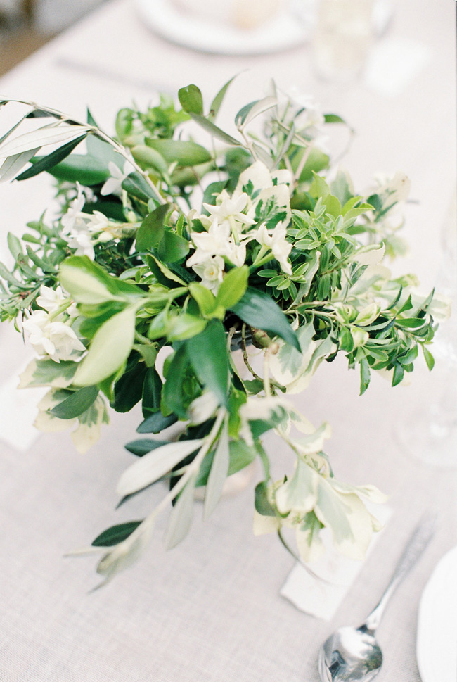 Italian springtime wedding ideas with Bowtie and Belle Photography (19)