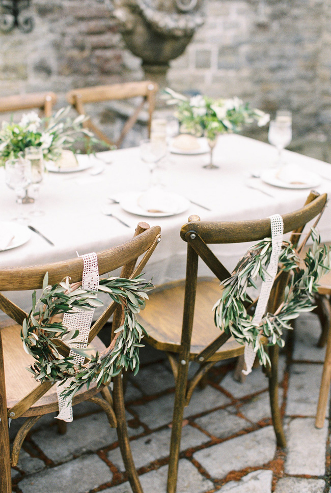 Italian springtime wedding ideas with Bowtie and Belle Photography (20)