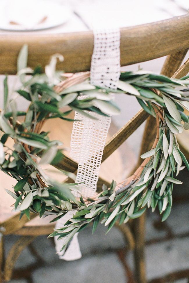 Italian springtime wedding ideas with Bowtie and Belle Photography (21)