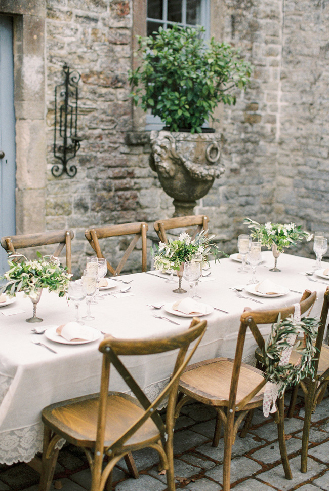 Italian springtime wedding ideas with Bowtie and Belle Photography (22)