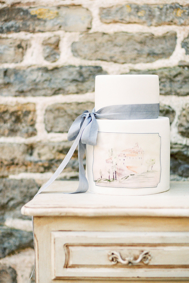Italian springtime wedding ideas with Bowtie and Belle Photography (25)
