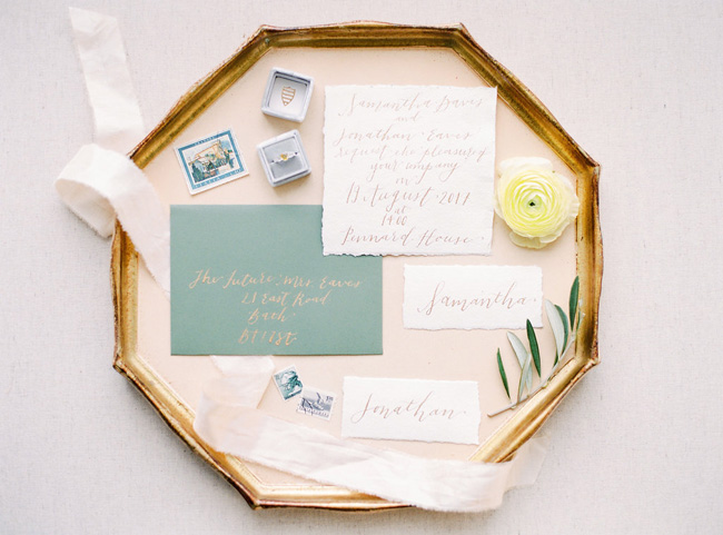 Italian springtime wedding ideas with Bowtie and Belle Photography (1)