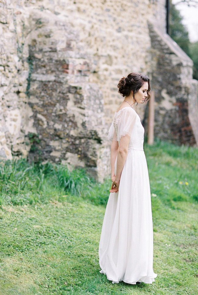 Italian springtime wedding ideas with Bowtie and Belle Photography (27)