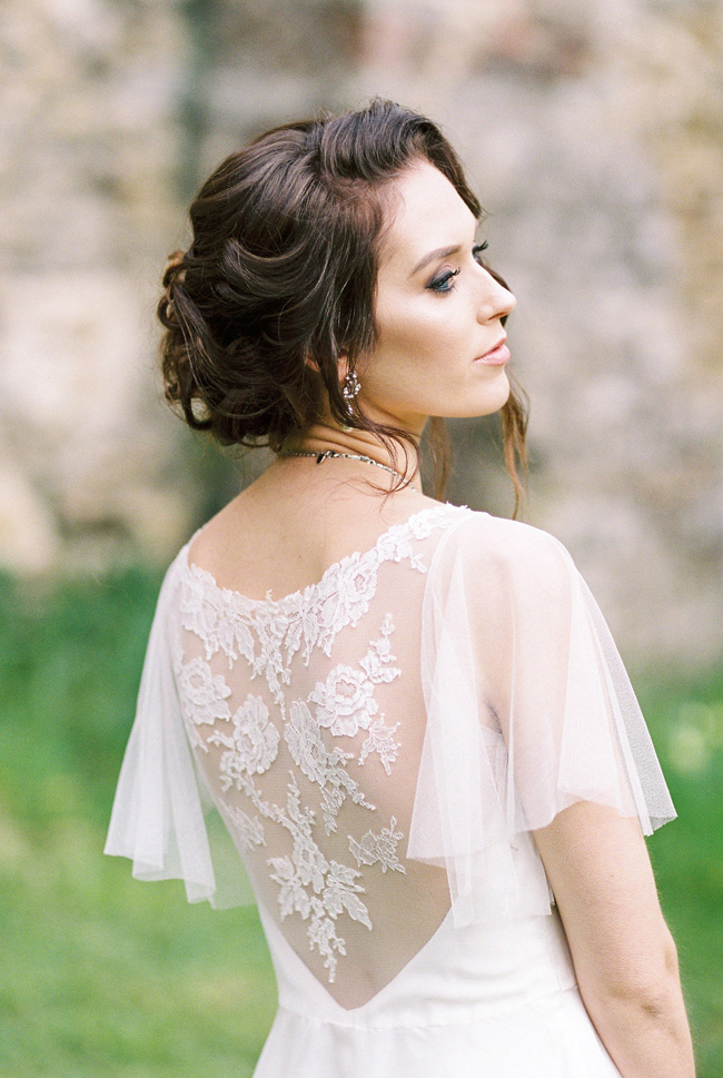 Italian springtime wedding ideas with Bowtie and Belle Photography (28)