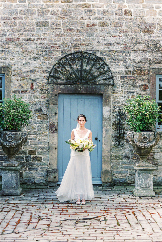 Italian springtime wedding ideas with Bowtie and Belle Photography (6)