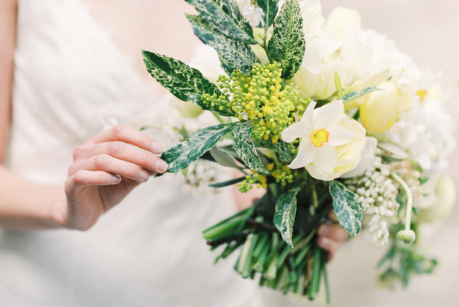 Italian springtime wedding ideas with Bowtie and Belle Photography (7)