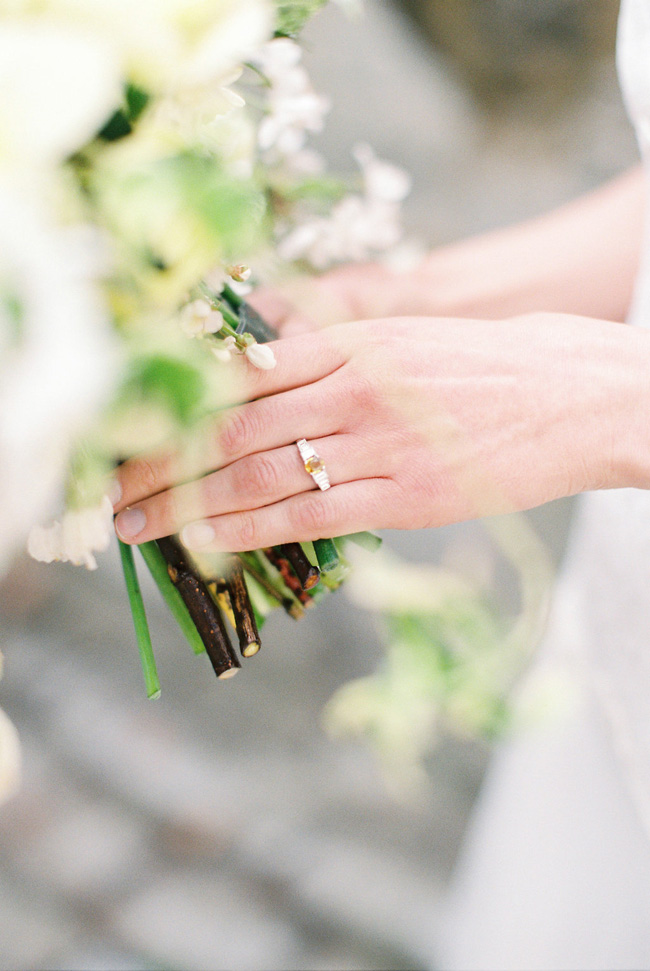 Italian springtime wedding ideas with Bowtie and Belle Photography (8)