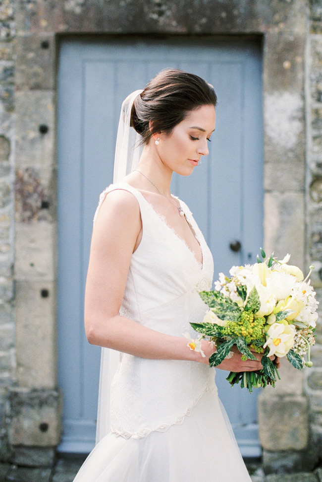 Italian springtime wedding ideas with Bowtie and Belle Photography (9)
