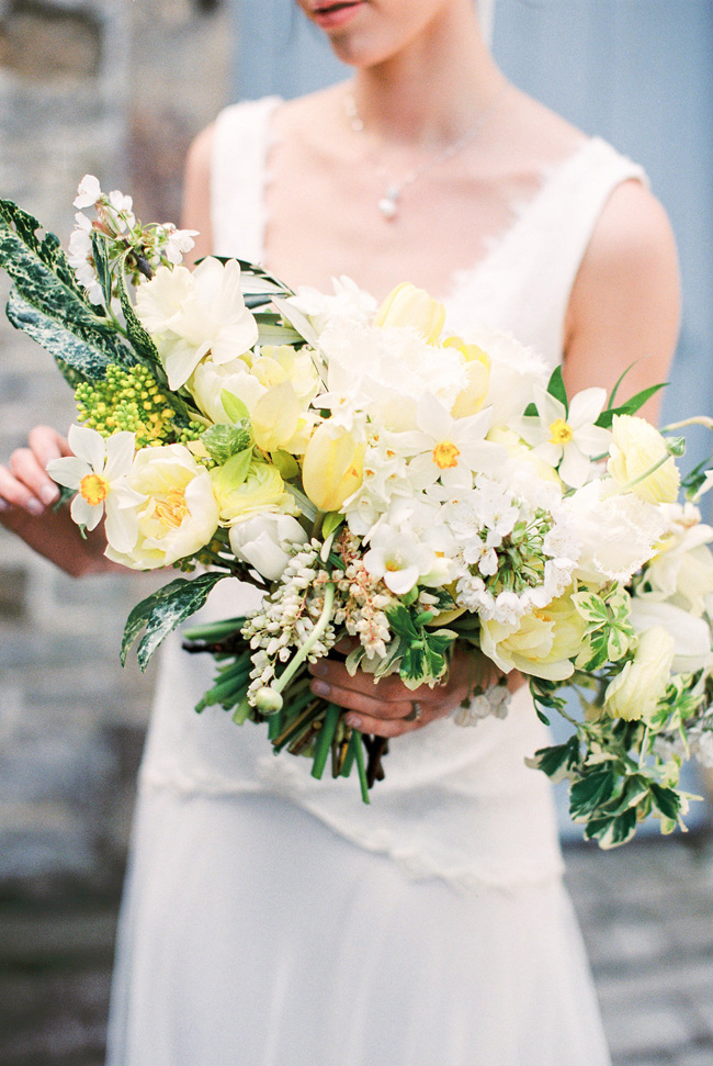 Italian springtime wedding ideas with Bowtie and Belle Photography (11)