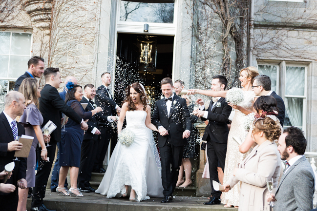 Glamorous Edinburgh wedding with Jade Osborne Photography (16)