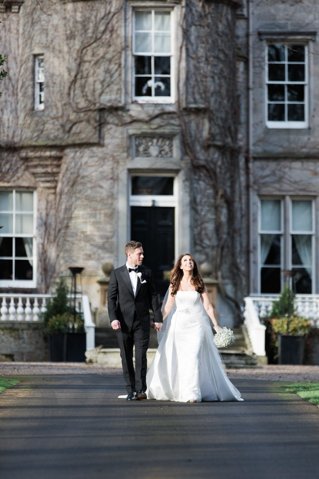 Glamorous Edinburgh wedding with Jade Osborne Photography (17)