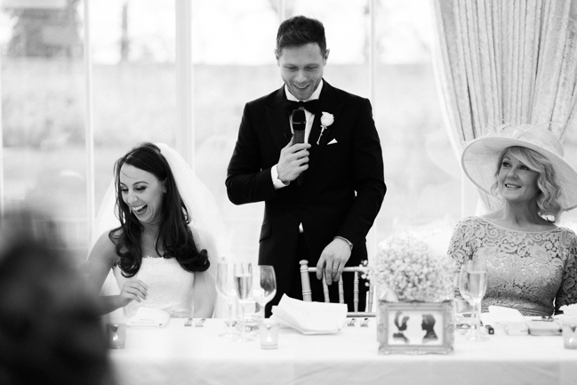 Glamorous Edinburgh wedding with Jade Osborne Photography (30)