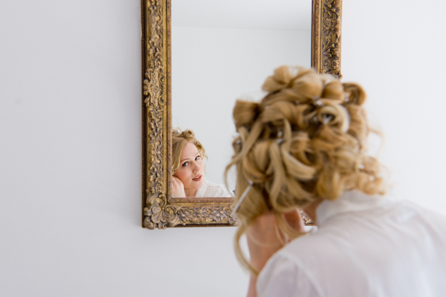 A gorgeous summer wedding at home, Laura-Jane Photography Essex (4)