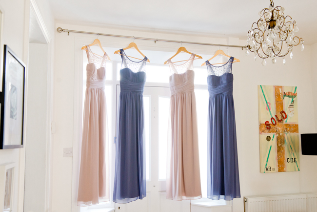 A gorgeous summer wedding at home, Laura-Jane Photography Essex (7)