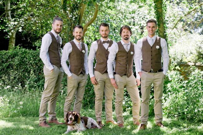 A gorgeous summer wedding at home, Laura-Jane Photography Essex (13)