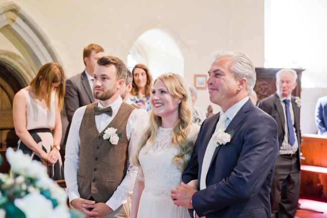 A gorgeous summer wedding at home, Laura-Jane Photography Essex (17)