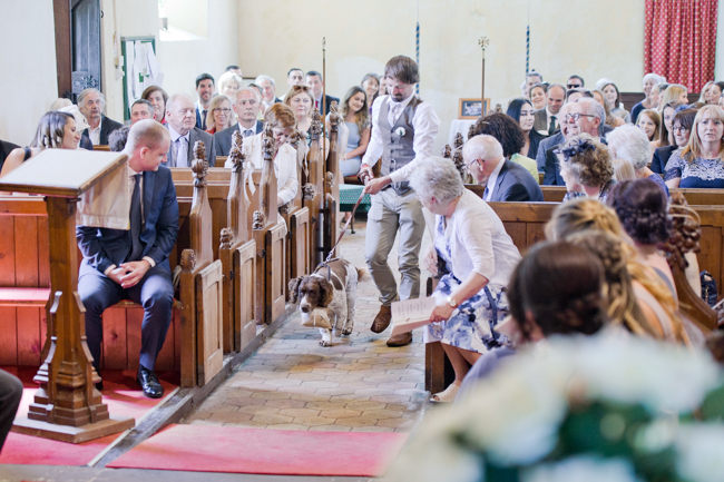 A gorgeous summer wedding at home, Laura-Jane Photography Essex (18)