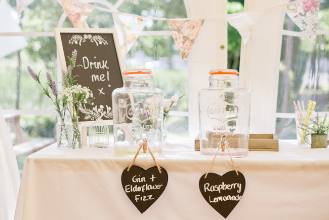 A gorgeous summer wedding at home, Laura-Jane Photography Essex (32)