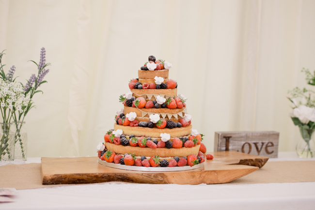 A gorgeous summer wedding at home, Laura-Jane Photography Essex (33)