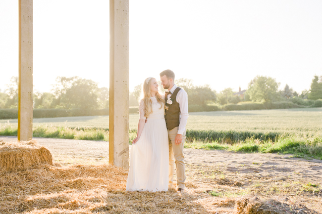 A gorgeous summer wedding at home, Laura-Jane Photography Essex (39)