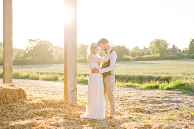 A gorgeous summer wedding at home, Laura-Jane Photography Essex (40)