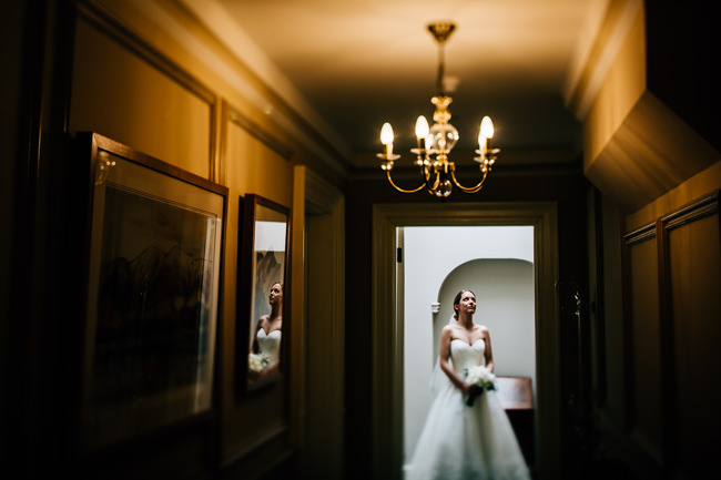 Gorgeous Cumbrian wedding with early morning swimming! Fairclough Photography (13)