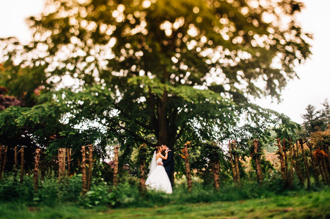 Gorgeous Cumbrian wedding with early morning swimming! Fairclough Photography (25)