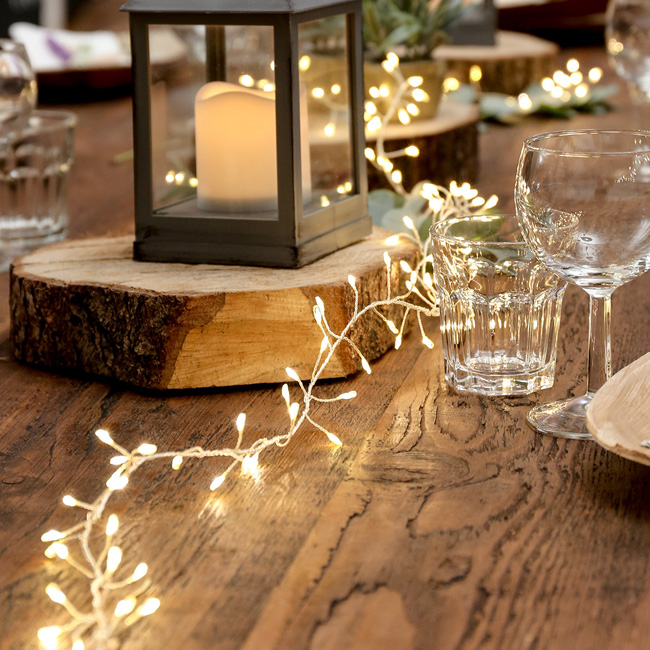 wedding styling ideas with lights (2)