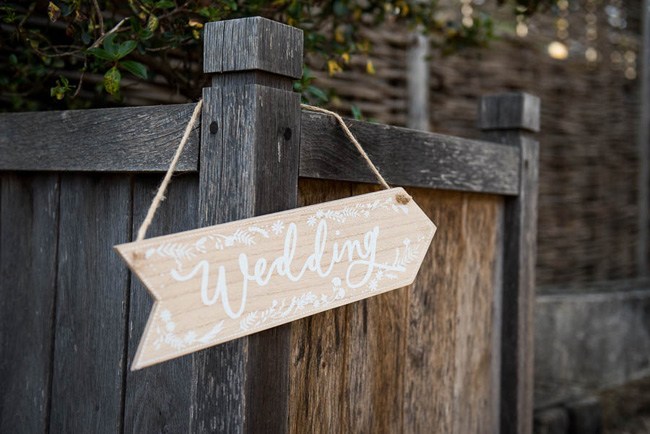 Gate Street Barn wedding blog with Jessica Grace Photography (11)
