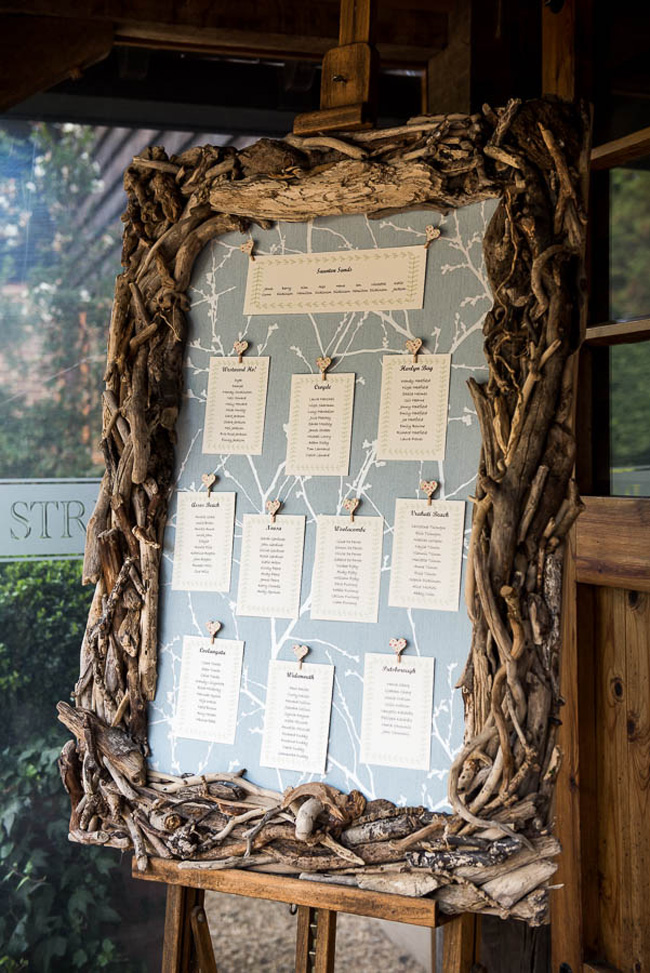 Gate Street Barn wedding blog with Jessica Grace Photography (12)