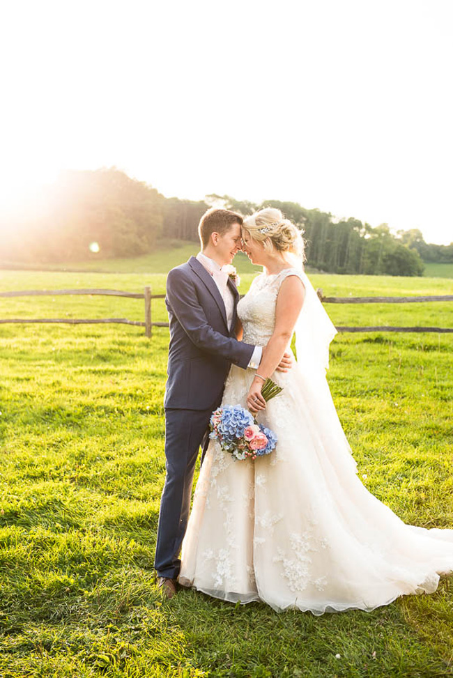 Gate Street Barn wedding blog with Jessica Grace Photography (22)