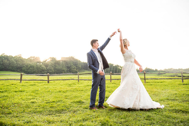 Gate Street Barn wedding blog with Jessica Grace Photography (23)