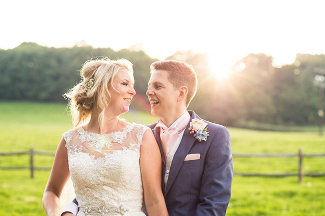 Gate Street Barn wedding blog with Jessica Grace Photography (25)