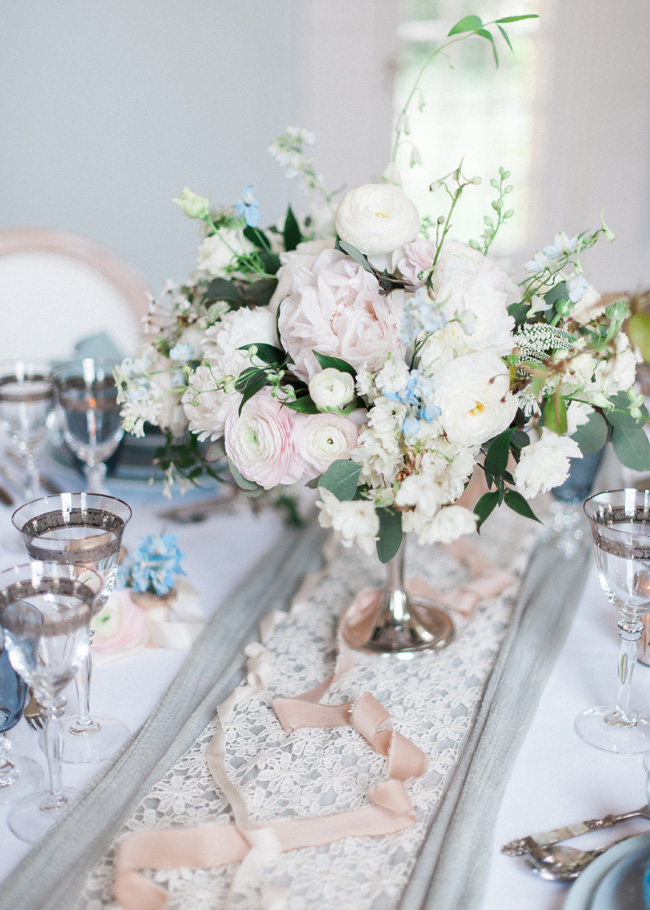 Cornwell Manor wedding styling, pastel blue wedding ideas, Kate Nielen Photography (39)