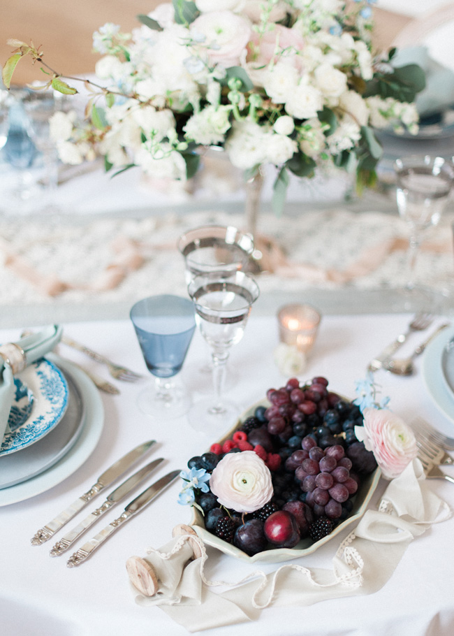 Cornwell Manor wedding styling, pastel blue wedding ideas, Kate Nielen Photography (33)