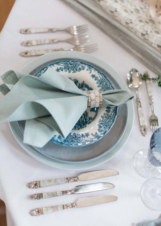 Cornwell Manor wedding styling, pastel blue wedding ideas, Kate Nielen Photography (31)