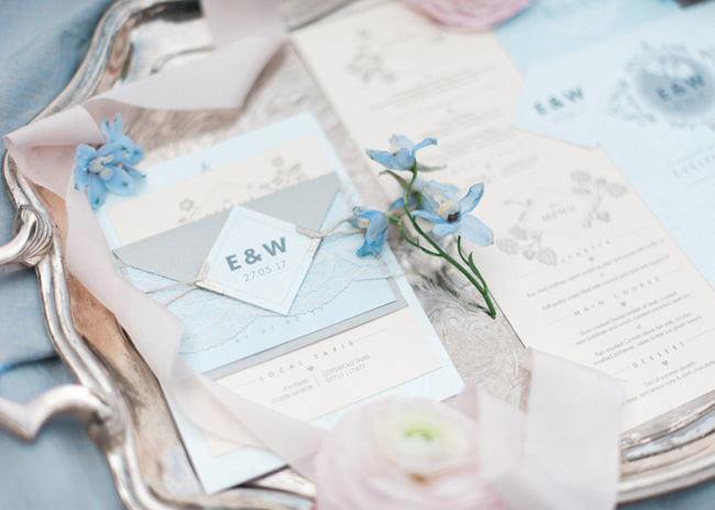 Cornwell Manor wedding styling, pastel blue wedding ideas, Kate Nielen Photography (23)
