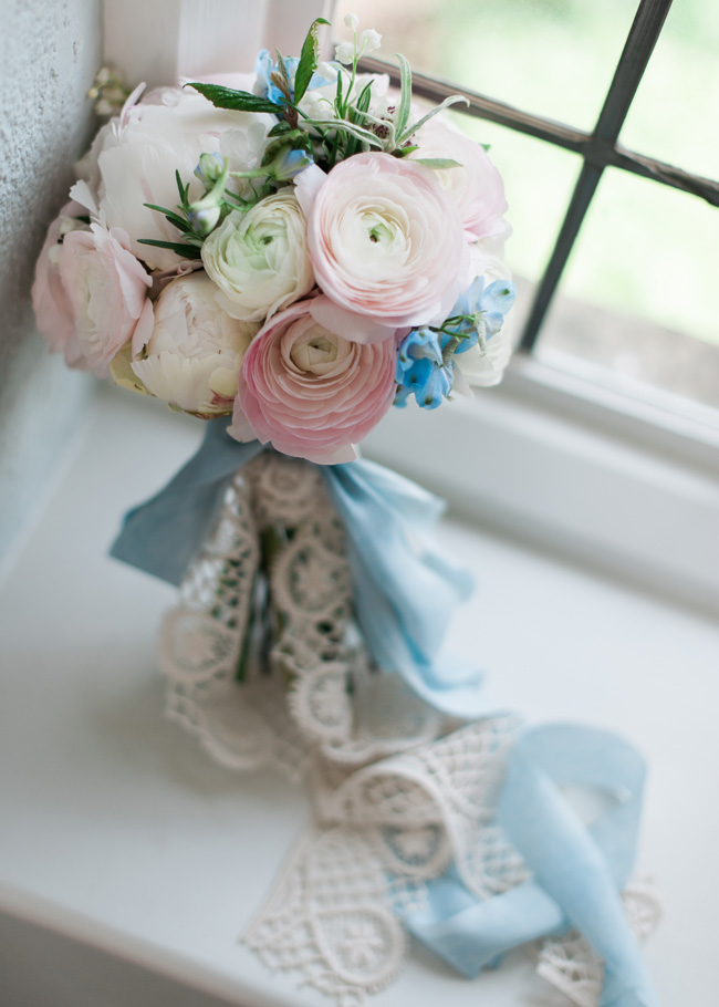 Cornwell Manor wedding styling, pastel blue wedding ideas, Kate Nielen Photography (20)