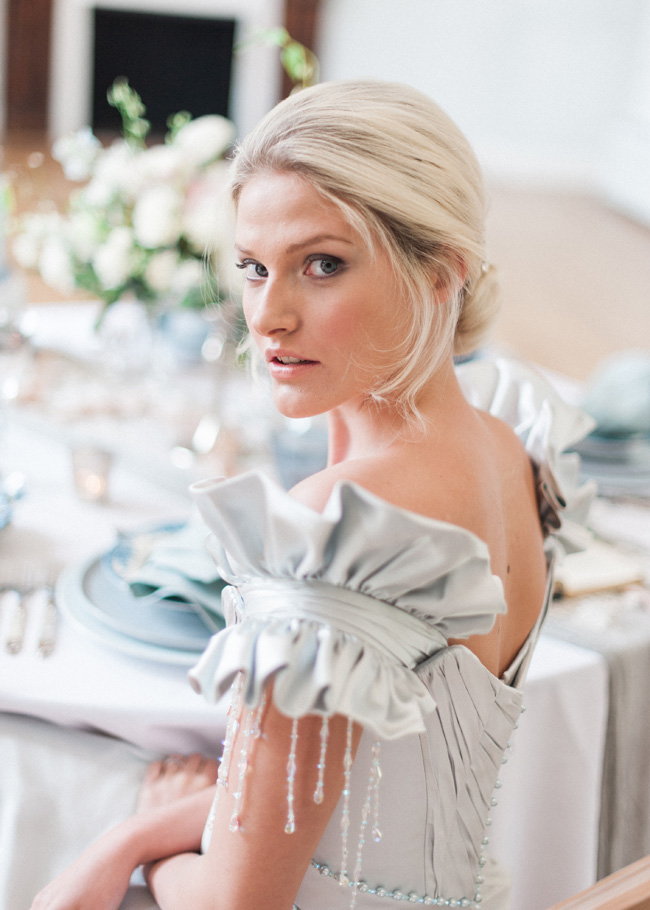 Cornwell Manor wedding styling, pastel blue wedding ideas, Kate Nielen Photography (17)