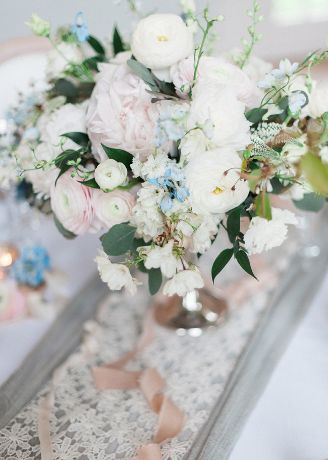 Cornwell Manor wedding styling, pastel blue wedding ideas, Kate Nielen Photography (35)