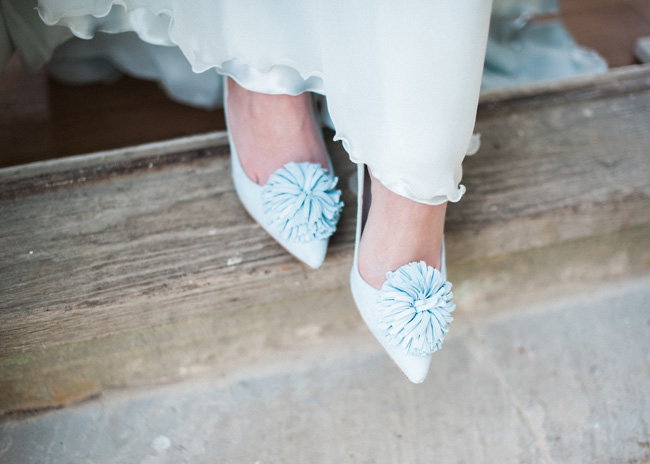 Cornwell Manor wedding styling, pastel blue wedding ideas, Kate Nielen Photography (9)