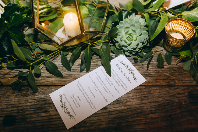Barn wedding in Worcestershire, images by Curious Rose (28)