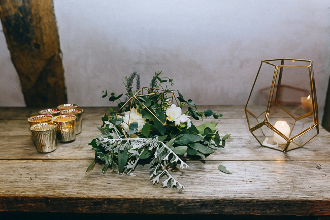 Barn wedding in Worcestershire, images by Curious Rose (29)