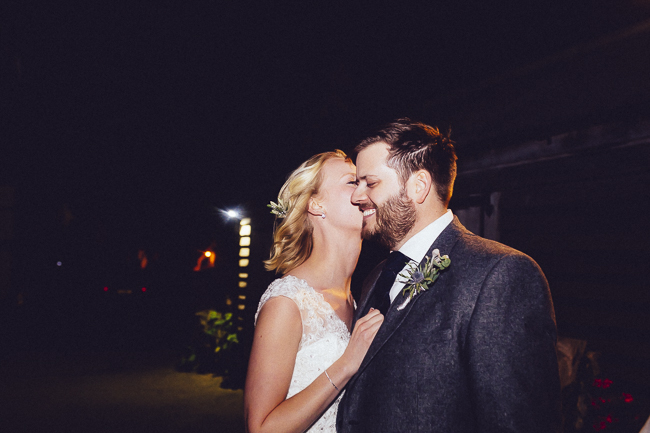 Barn wedding in Worcestershire, images by Curious Rose (31)