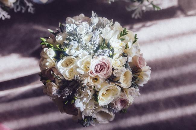 Barn wedding in Worcestershire, images by Curious Rose (5)
