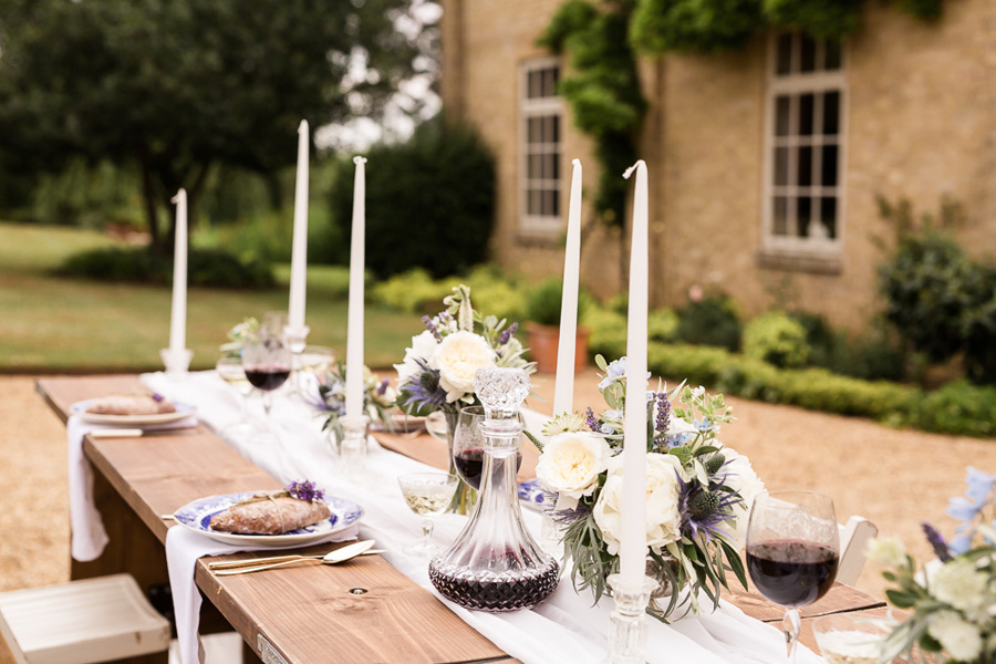 Cambridgeshire venue Lattenbury Hill wedding style ideas. Images by Sarah Brookes Photography (8)