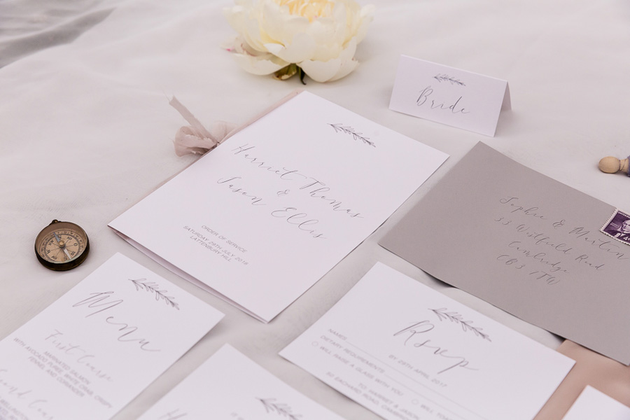 Cambridgeshire venue Lattenbury Hill wedding style ideas. Images by Sarah Brookes Photography (12)