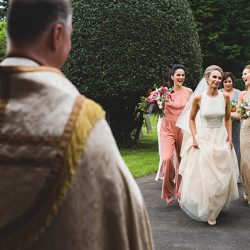 Wedding Day Timings – your essential guide, by Jenna Hewitt