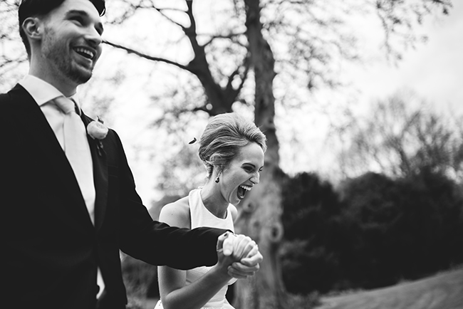 Contemporary English wedding with a Kula Tsurdiu bride, images by Martin Makowski Photography on the English Wedding Blog (35)